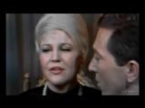 Peggy Lee &amp Andy Williams -
