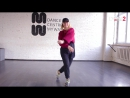Dance2sense Teaser Drake Feat Pimp C Dvsn Faithful Nastia Munich