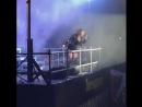 Наташа Королёва концерт Дискотека 90-х в Краснодаре, Баскет Холл 19.11.2016 Дайджест