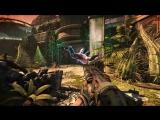 Релизный трейлер Bulletstorm: Full Clip Edition. Релиз 7 апреля
