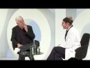 В прямом эфире The Business of Fashion Джон Гальяно рассказывает о Glitché в беседе о творчестве в цифровую эфоху BoFVOICES