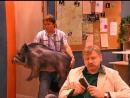 Агентство алиби 2 серия 2007г