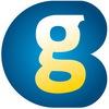 Geekbuying.com. Электроника по Доступным Ценам