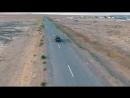 Нағыз адреналин болды - Сексеуіл 100 м биіктен карап кор (ABDIhan Prod)