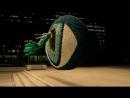 Реклама KENZO-победитель фестиваля Каннские Львы 2017