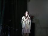 21.03.2017 Грозовые ворота - Гамзат и Настя