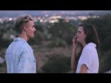 Кавер на песню Fetish - Selena Gomez ft. Gucci Mane (Tiffany Alvord  Chris Collins Cover)