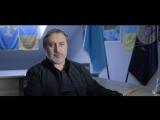 Позывной ШЕФ. Как ФСБ в Крыму вербует крымских татар