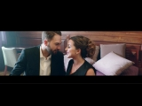 Brandon Stone - свадебная песня