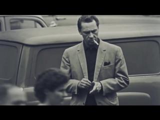 Диктатура программы из фильма