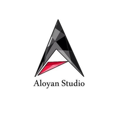 Aloyan Studio