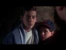 Иногда они возвращаются  Sometimes They Come Back (1991) 720HD [vk.comKinoFan]