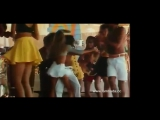 Kaoma - The Lambada ORIGINAL Music Video Clip  Llorando Se Fue  1989 OFFICIAL.flv