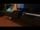 Умелец создал у себя дома голограмму Кортаны с полным функционалом искусственног