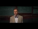 Доктор Кинси (2004) супер фильм 7.310