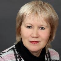 Анкета Марина Абелян