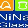 Nina Glass
