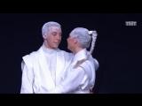 Танцы. Битва сезонов׃ Митя Стаев и Sofa (Disclosure - You  Me) (серия 4)