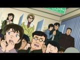 El Detectiu Conan - 563 - La Lliga de Detectius Junior vs. la banda de lladres (Soroll) (Sub. Castellà)