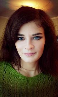 Екатерина Нежнова