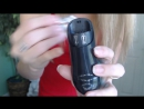 The Always On The Go Sex Toy! Play With This Waterproof Bullet Vibrator ANYTIME, ANYWHERE!!!