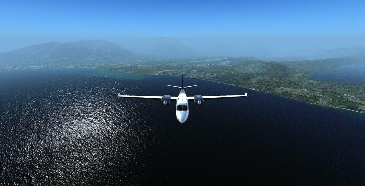 zxJ-0dnoW90.jpg