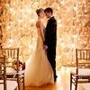 Свадьба в подарок от SunEvent