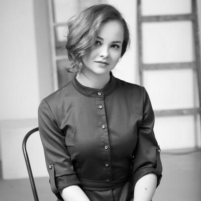 Татьяна Бибик