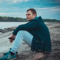 Александр Забуга  Сергеевич