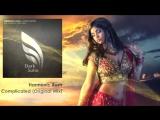Arabic Trance Music mix