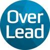 OverLead.me - пульс продвижения