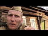 БЕН ГАНН - ФЕДЯ (official video)