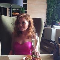 Литта Русанова