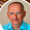 Олег Торсунов в Сочи! 22-24 июня.