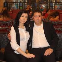 Наталья Мурасова-Сараева