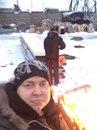 Евгений Рупп фото #40