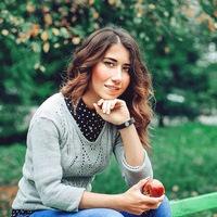 Екатерина Разина