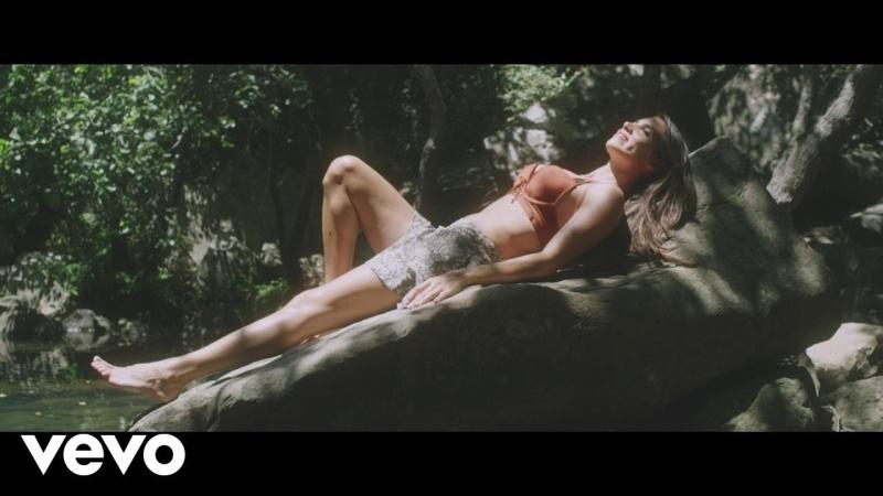 India Martinez - Aguasanta