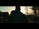 Freddie Gibbs - Freddie Gordy