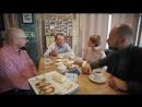 Андрей Тимошенко и Олег Богаев. 1часть