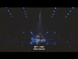 Timmy Xu WeiZhou2016 Asia Tour ConcertDocumentary《Shadow of Light》Complete Version