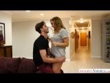 Natasha Nice HD 1080, all sex, big tits, big ass, new porn 2017