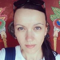 Світлана Богатчук