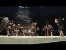 Bboy Charlee | Arabiq Flavour / K.H.O Kannibal Holocost | Trailer 2012