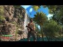 Обзор игры Dinosis Survival - Новая выживалка с ДИНОЗАВРАМИ 2017