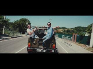 Артур Саркисян и Марат – Горы (2016) [Trailer]
