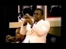 Duke Ellington - Cat Anderson SCREAM SOLO