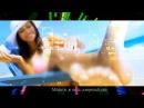 FADY BAZZI - RETROUVE MOI - Extrait de l'Album 2013