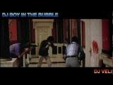 2Pac FT Fabolous &amp Biggie - Listen To Em Scream (DJ Boy In The Bubble &amp DJ Veli Remix)