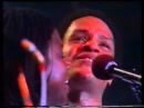 Al Jarreau, Randy Crawford ... - Precious Love (Live at Casino Lights, Montreux, 1981 )